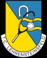 TC Lehrensteinsfeld e.V.